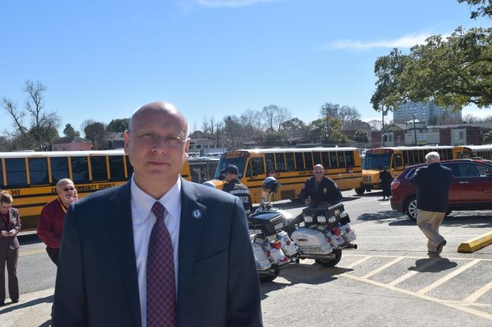 XGR Busses 1