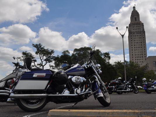 636274364462914610-XGR-bikers-1